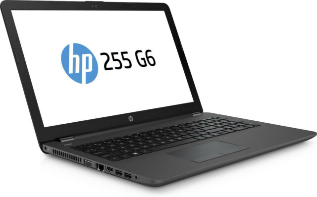NOTEBOOK HP G6 1WY10EA 15,6