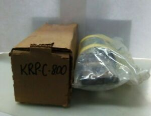 EDISON ECNR60-10PK 60 AMP DUAL ELEMENT TIME DELAY FUSE 250 VOLTS SOLD 10//PK