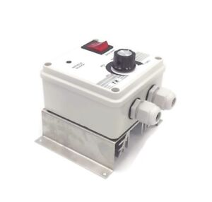 10A-2000W-Estrattore-Ventola-Regolatore-Velocita-Ventilatore-Soffiatori