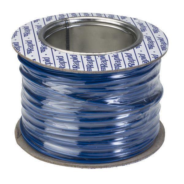 Gesträhnt Automobil 2.5mm Ausrüstung Kabel 14awg 41//0.254mm Anschluß Kabel