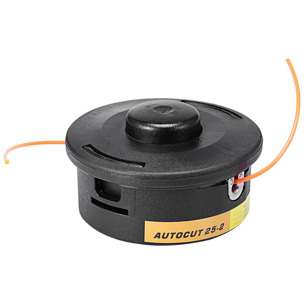 Practical Trimmer Head For STIHL FS55 //FS56// FS70 C-E// FS80// FS85// FS90