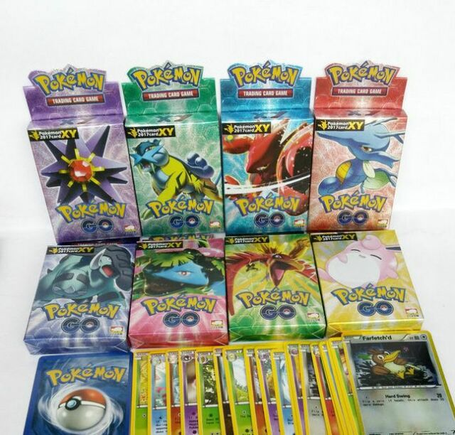 Japanese Pokemon cards bundle 10x with guaranteed Holo Rare or GX! Must look