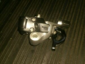 SRAM-Rival-22-Rear-Derailleur-11-Speed-Short-Cage-without-pulleys