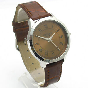 Reflex-Smart-Modern-Men-039-s-Gents-039-Watch-Quartz-REF0020