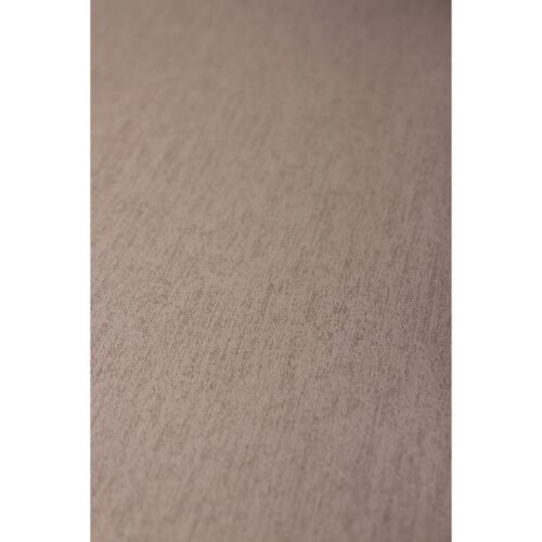Superfresco Easy Paste the wall Calico Brown Textured Plain Wallpaper