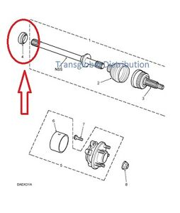 291539429173 further T22008945 Replace land rover discovery ii 4 0l additionally T26375316 Get spark plug wiring diagram 1998 land in addition Land Rover 300tdi Cylinder Block Piston Camshaft Diesel Engine Diagram together with V8 Engine Firing Order Shirt. on land rover discovery