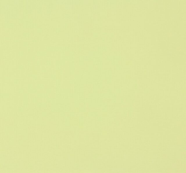 Wallpaper Nena Designer Marburg plain green 57216 (2,49£/1qm)
