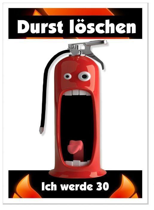 Einladungskarte Geburtstag Feuerwehr Löschdienst Feuerwehrmann Feier Party Fest | Sale Deutschland  | Spielen Sie das Beste