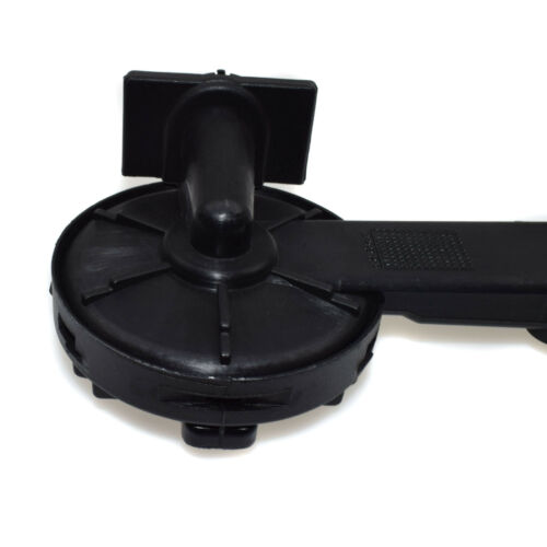 Engine Valve Camshaft Rocker W// Membrane For Chevrolet Pontiac Saturn 55558673