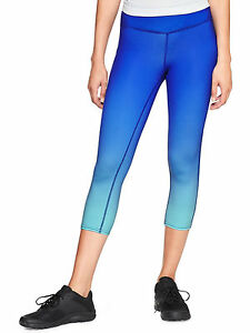 75-OFF-GAPFIT-GFAST-ACTIVE-BECCA-BLUE-CAPRI-LEGGINGS-LARGE-BNEW-US-31-99