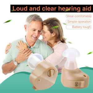 2x-Small-In-The-Ear-Invisible-Best-Sound-Amplifier-Adjustable-Tone-Hearing-Aids