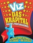 Roger's Profanisaurus: Das Krapital by Viz (Paperback, 2010)