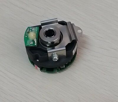 1PC Encoder MFE2500P8NV