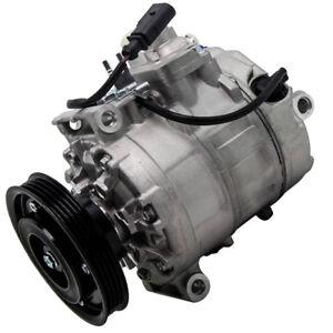 4B0260805G-per-Audi-A4-A6-Avant-1-9-Tdi-Turbo-Diesel-Quattro-Air-Compressor-New