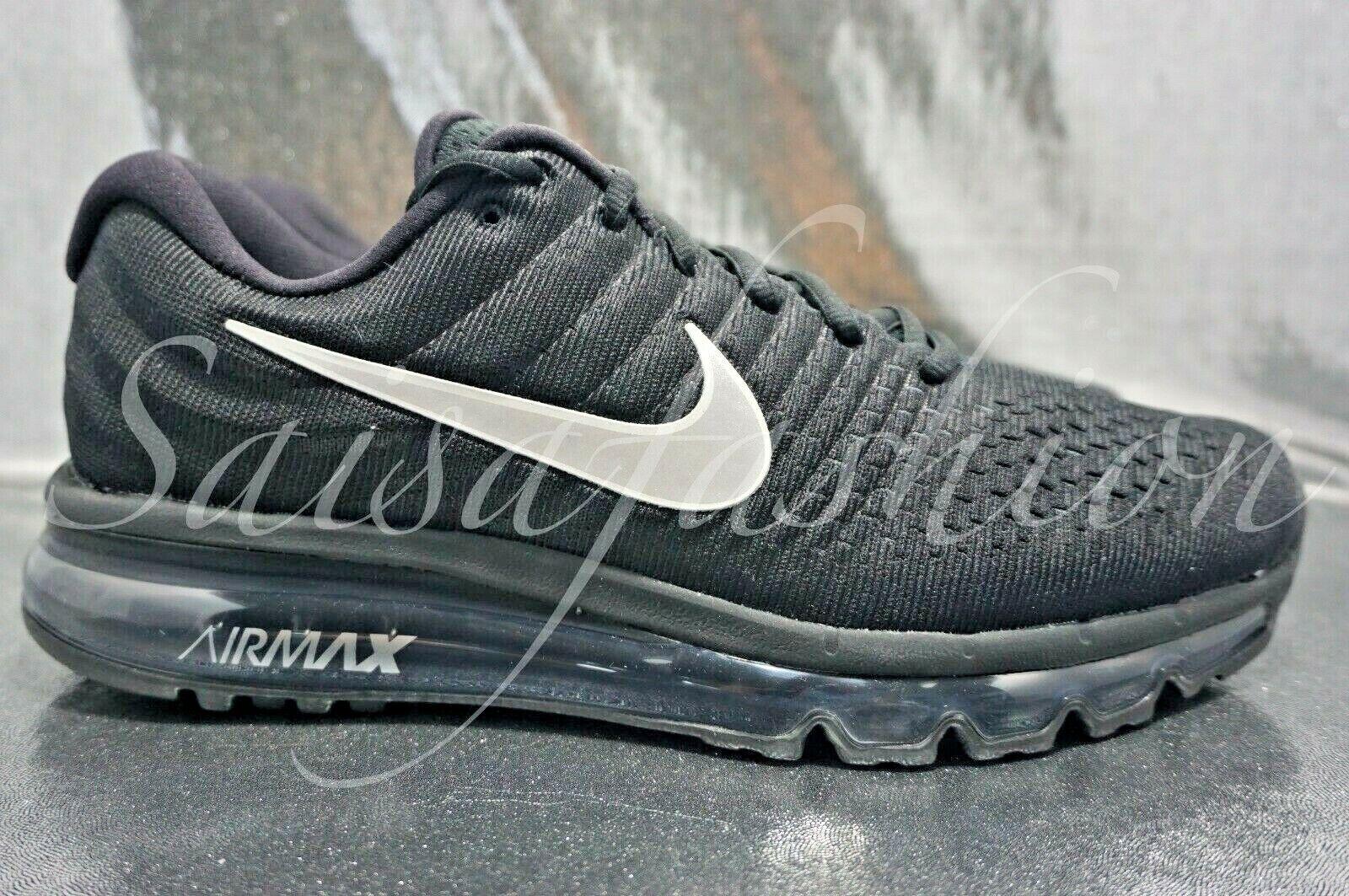 Nike Flex 2017 RN Womens Size 9 Running