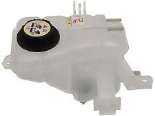 Ford Taurus Mercury Sable Engine Coolant Recovery Tank Dorman 603-201