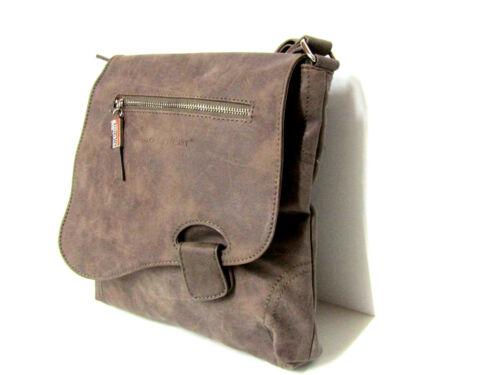 Damentasche-Tasche-Handtasche-Schultertasche-Henkeltasche-Shopper-Sporttasche