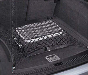 Fit For Hyundai Elantra Accent Sonata Solaris Rear Trunk