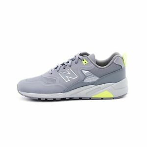 En Gray Zapatos Caja Marca Hombre Balance Mrt580tg Running 580 New Rebajas XZxw8CX