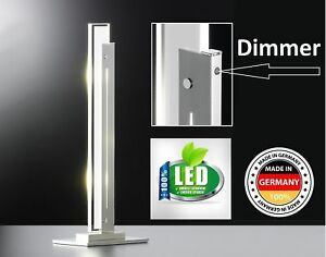 Honsel-94092-Lili-Citizen-LED-Tischleuchte-Buero-Leuchte-Lese-Lampe-dimmbar-Glas