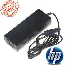 Alimentation externe HP PA-1121-02HC 391174-001 pour dc7800 18,5V 6.5A P9W