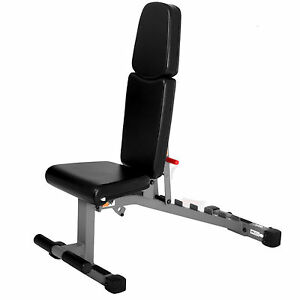 XMark-Heavy-Duty-Adjustable-Dumbbell-Weight-Bench-XM-7630