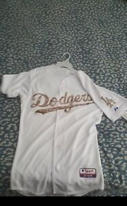 Image is loading medium-memorial-day-dodgers-jersey b47319579f9