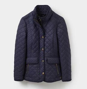 Joules-Newdale-Jacket-Marine-Navy-Now-With-30-Off