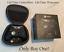 Custom-XBOX-ONE-ELITE-Edition-Wireless-Controller-All-Colors-LifeTime-Warranty miniature 2