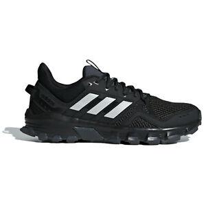Adidas-Rockadia-Trail-Black-Gretwo-Gresix-Running-Shoes-F35860