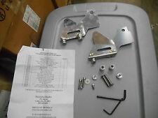 Yamaha Cobra Menphis Shade Replacemet Parts Mounting Kit V-Star 650/1100 MEM9943