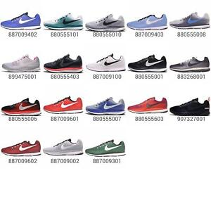 newest collection 7e2bd 24832 Details about Nike Air Zoom Pegasus 34 Mens Running Shoes NWOB Pick 1