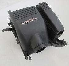 Genuine Used MINI JCW John Cooper Works Air Filter Box R53 R52 (Cooper S & JCW)