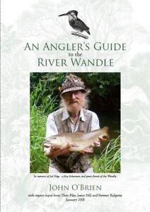 An-Angler-039-s-Guide-to-the-River-Wandle