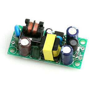 Wireless-control-220V-pour-3V-3-3V1A-3-5W-isolation-bare-plaque-power-module-supply