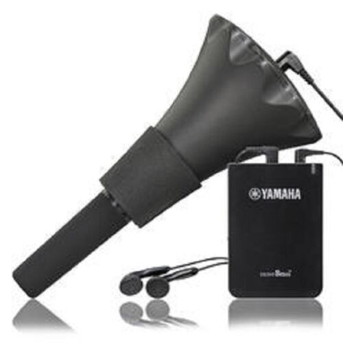 Yamaha SB5XC Silent Brass System for Trombone