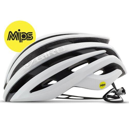 Giro Cinder MIPS//route racer vélo//vélo//cycle//vélo crash casque//couvercle