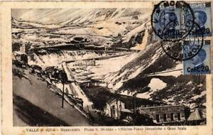 CPA-Valle-di-Susa-Moncensio-S-Nicolao-ITALY-542664
