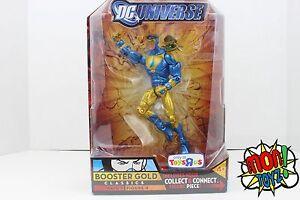 DC-Universe-Classics-Wave-7-Booster-Gold-Action-Figure-4