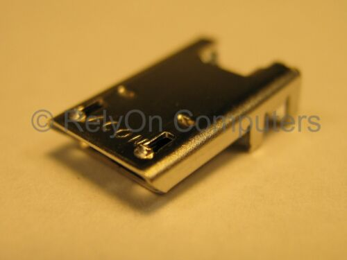 1x Micro USB Charging Port Charger Sync For Asus ZenPad S 8.0 Z580C P01M Tablet