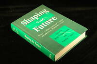 Shaping The Future: Policy, Partnerships, And Emerging Practices (yearbook Of Th
