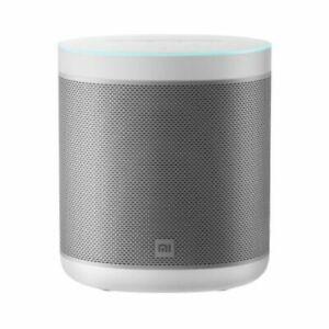 Xiaomi Mi Smart Speaker Altavoz Asistente Inteligente