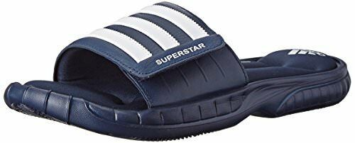 Adidas 3G Performance  Uomo Superstar 3G Adidas Slide Sandale- Select SZ/Farbe 28f087