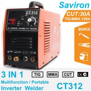 125A-TIG-Agron-Welder-30A-Plasma-Cutter-MMA-ARC-Stick-Inverter-Welding-Machine