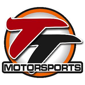TT Motorsports MN
