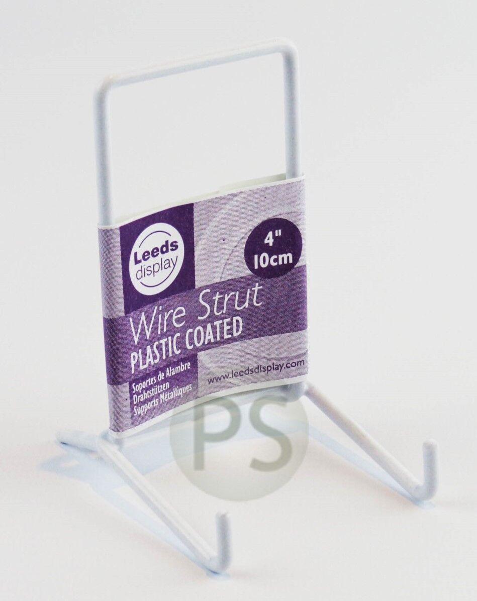 Support Toutes Assiette, Cadre Photo, Carte, Livre : Blanc : Toutes Support Les Tailles 663f6c