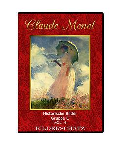 Bilderschatz Claude Monet - seine Gemälde auf DVD für Web und Print - Fohnsdorf, Österreich - Widerrufsbelehrung und Muster-Widerrufsformular für Verbraucher Widerrufsbelehrung Widerrufsrecht Sie haben das Recht, binnen eines Monats ohne Angabe von Gründen diesen Vertrag zu widerrufen. Die Widerrufsfrist beträgt einen M - Fohnsdorf, Österreich