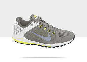 premium selection 417fa ddcd5 Image is loading Nike-Zoom-Elite-6-Men-039-s-Running-