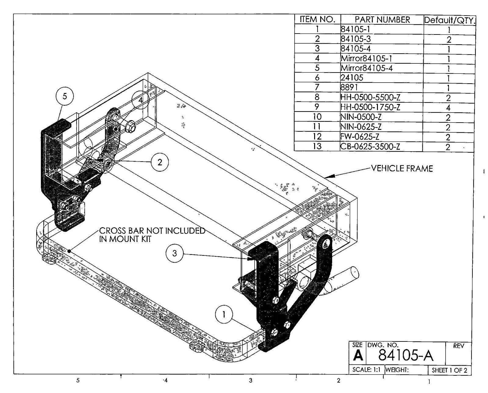 furnace transformer wiring diagram online wiring diagram Oil Furnace Wiring Schematic hvac transformer diagram wiring diagram databasearmstrong furnace diagram 10 ulrich temme de hvac transformer wiring diagram