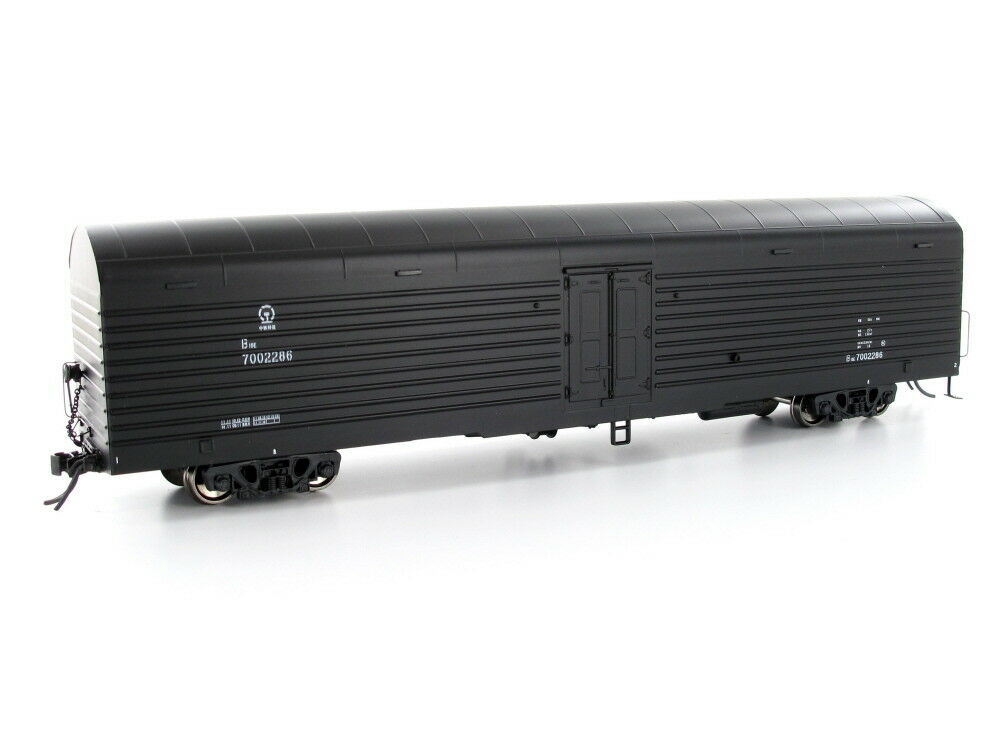 CMR-line tx00402a003 Wagons b15e No. 7002286 CR h0